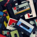 Playlist - 08 - Back In The Day Oldies (Music Club) ()