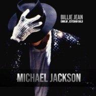 Michael Jackson - Billie Jean (Emolw, Esteban Galo Remix)