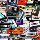 Playlist - 11 - Back In The Day Oldies (Music Hip-hop) ()