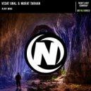 Vedat Unal & Murat Tarhan - In My Mind (Original Mix)