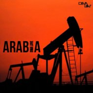 Dima Love  - Arabia 2020 (Extended mix)