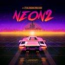 The Digital Blonde - The Run (Original Mix)