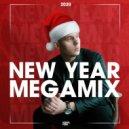 Kolya Funk - New Year Megamix 2020 ()