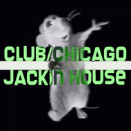 BAD GIRL - Club/Chicago/Jackin House Party #2. (Mix\'2019 Vol.53)