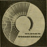 Olecko - Wooden Dream (Original Mix)