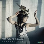 Pete Grace & Maya - Perspective (Original mix)