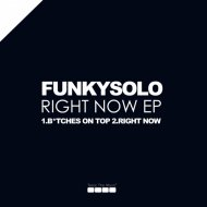 FunkySolo - Right Now (Original mix)
