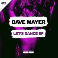 Dave Mayer - Feel The Heat (Original mix)