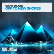 Cosmic Culture - Off to New Shores (Extended Mix)