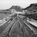 Dropouts - Let Go (Original mix)