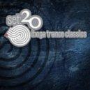 Perfect Stranger, Liquid Soul - Our Time (Original mix)