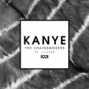 The Chainsmokers feat. Siren - Kanye (Chardy Remix)