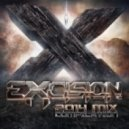 Excision & Dion Timmer feat. Splitbreed - Out Of Time (Original mix) (feat. Splitbreed)