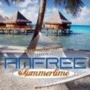 Amfree - Summertime (Original Mix)