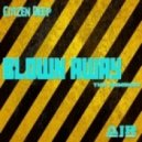 Citizen Deep - Blown Away (Tylo & Blistic Soul Afrol Remix)