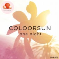 Coloorsun - One Night (Remix)