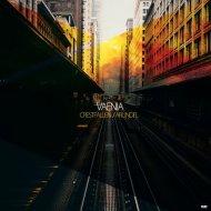 Vaenia - Crestfallen (Original Mix)