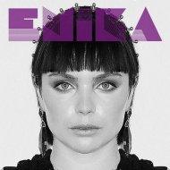 Emika - 3 Hours (Kilon TeK Remix)