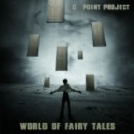G-Point Project - World of Fairy Tales (Original mix)