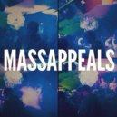 Massappeals & JiKay - God Bless \'Em (Flex Zone Flip)