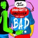 David Guetta & Showtek ft. Vassy vs. Botnek   - Bad  Vikings (Murat Ozturk Mashup) ((Murat OZTURK Mash-up))