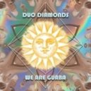 Duo Diamonds - We Are Guaba (Original Mix)