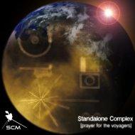 Standalone Complex - First Men (Original mix)