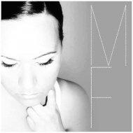 Oak Shine Ft. Minette Fourie - Wait For You (Original mix) (ft. Minette Fourie)