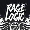 Rage Logic  - P.I.M.P. (Original mix)