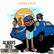 Stalley - Always Into Something (feat. Ty Dolla $ign)