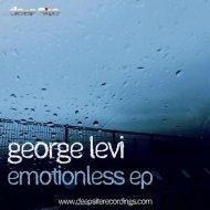 George Levi - Fake Records (Original Mix)