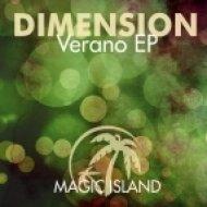 Dimension - Canido (Original Mix)