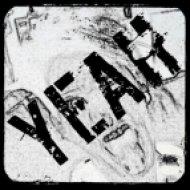 ZixTonE - YEAH! (Original mix)