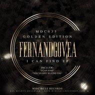 FernandGovea - I Can Find (Original Mix)