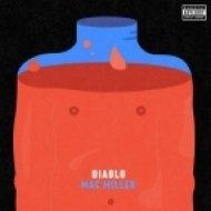 Mac Miller - Diablo (Original mix)