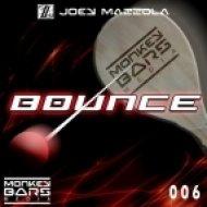 Joey Mazzola - Bounce (Original Mix)
