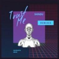 Shindu - Down The Line (Paradisko Remix)