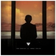 Flight Facilities, Emma Louise - Two Bodies (HNNY Remix)