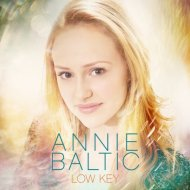 Annie Baltic - Low Key (Funk Generation-H3dRush Club Mix)