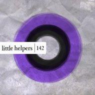 Alex Mine - Little Helper 142-1 (Original Mix)