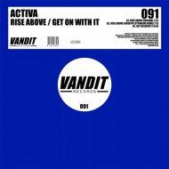 Activa - Rise Above (Activa Club Remix)