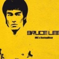 iMC x Rastogi Bear feat. Bruce Lee - Be like water (Original mix)