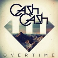 Cash Cash - Overtime (Jay Pryor Remix)