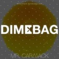 Mr. Carmack - Simpler (Original mix)
