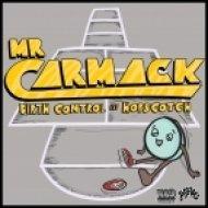 Mr. Carmack - Birth Control (Original mix)