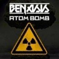 Benasis - Atom Bomb ($unday $ervice \'$erviced\' Remix)