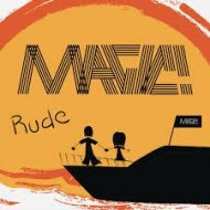 Magic - Rude (Acapella)