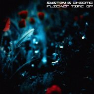 S.M.T. - Crystal (Original mix)