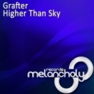 Grafter - Higher Than Sky (Atmosphere Intro Mix)