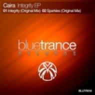 Caira - Integrity (Original Mix)